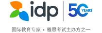 idp诺思留学英国站