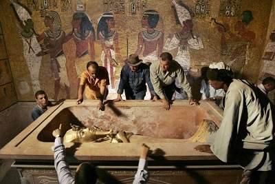 曹操 全球 消逝 旅游胜地 正在/谈到考古学,英国大学的科研实力和教学水平绝对在世界数一数二...