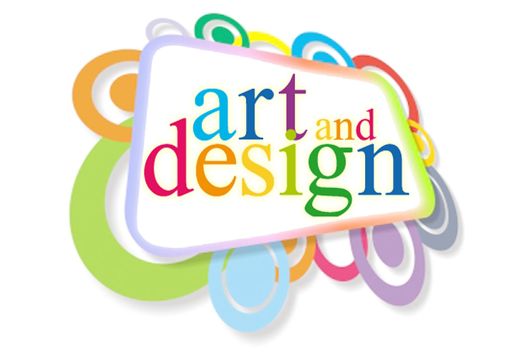 2018完全大学指南艺术与设计专业排名完整榜单 纽卡斯尔大学夺冠