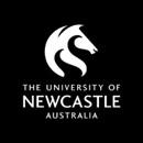 纽卡斯尔大学的校徽