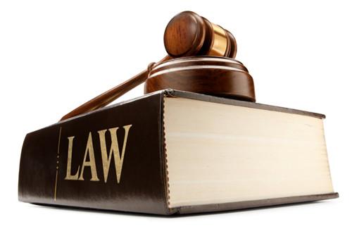 law-book-gavel.jpg