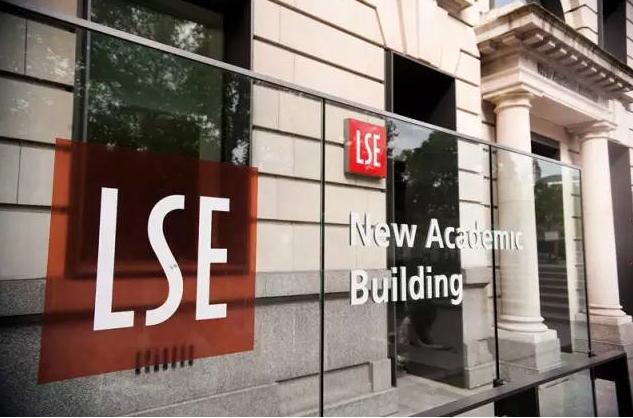 英国G5超级精英学校的金融专业