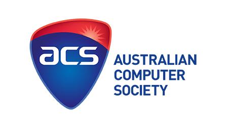 计算机专业ACS职业评估移民详解
