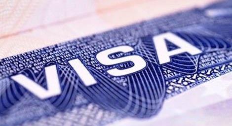 大龄男青年顺利获批澳大利亚学生签证
