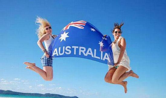 2017澳洲移民政策都有哪些重大变革?