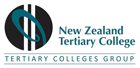 早期儿童教育的领军者新西兰高等教育学院 圆你教师梦