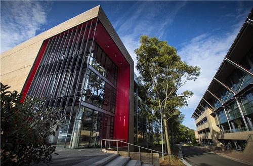 探索与求知领域的全球领军学府伍伦贡大学及特色专业