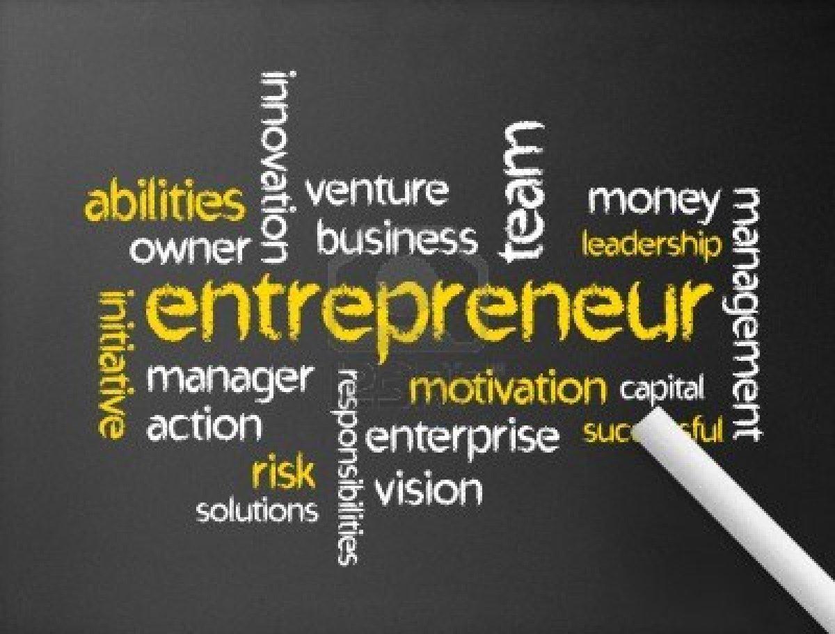巴斯大学管理学院最新研究:乐观主义者更容易创业失败