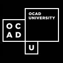 安大略艺术设计学院的校徽