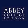 阿贝学院的校徽