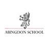 阿宾顿中学的校徽