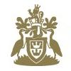 剑桥安鲁大学的校徽