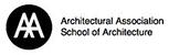 建筑联盟学院