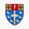 阿丁莱学院的校徽