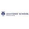 阿什福德学校的校徽