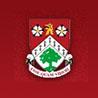 阿什维尔学院的校徽