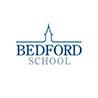 贝德福德学校的校徽