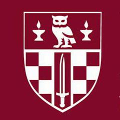 伦敦大学伯克贝克学院的校徽