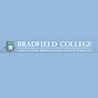 布莱德菲尔德学院的校徽