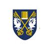 布莱顿学院的校徽