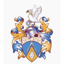 布鲁内尔大学的校徽