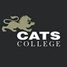 坎特伯雷学院的校徽