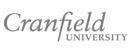 格连菲尔德大学
