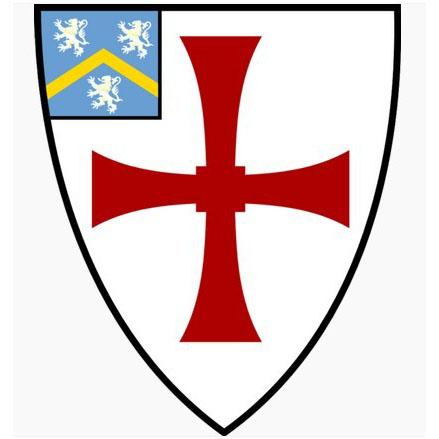 杜伦大学的校徽