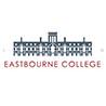 伊斯堡学院的校徽