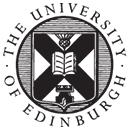 爱丁堡艺术学院的校徽