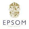艾普森学院的校徽