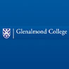 格兰诺蒙德学院的校徽