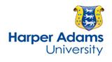 哈珀亚当斯大学