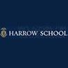 哈罗公学的校徽