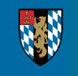 海斯罗珀学院的校徽