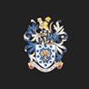 赫特福德学校的校徽
