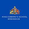 爱德华国王学校的校徽