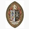 威廉国王学院的校徽