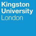 金斯顿大学的校徽