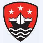 利兹圣三一大学的校徽