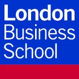 伦敦商学院的校徽