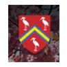 拉夫堡文理学校的校徽