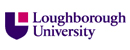 拉夫堡大学-Loughborough University
