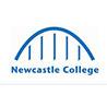 纽卡斯尔学院的校徽