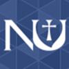 纽曼大学的校徽