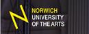 诺里奇艺术大学