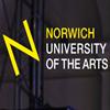 诺里奇艺术大学的校徽