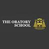 欧拉托里中学的校徽