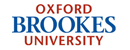 牛津布鲁克斯大学-Oxford Brookes University