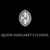 玛格利特女王学校的校徽